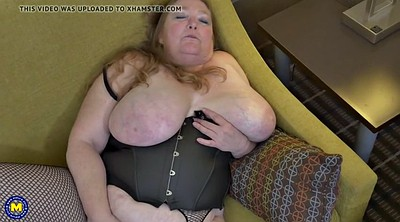 Monster, Bbw mom, Mom bbw, Big cunt, Bbw moms, Amateur moms