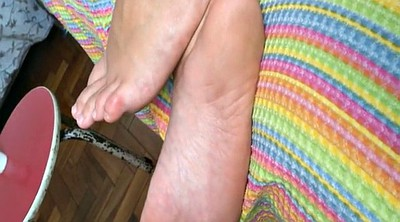 Sole, Dirty, Dirty foot, Teen cam, Feet soles