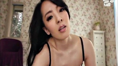 Japanese big tits, Japanese tits, Japanese tit, Asian fuck