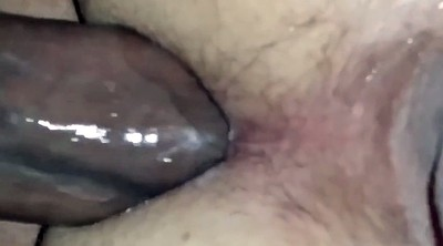 Monster cock anal, Monster anal