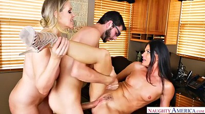 Julia ann, Mature, India, India summer, Bang, Office mature