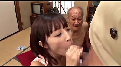 Old man, Japanese granny, Japanese old man, Japanese handjob, Japanese old, Old japanese