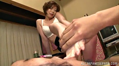 Asian foot, Asian feet, Toes, Foot asian, Deliver