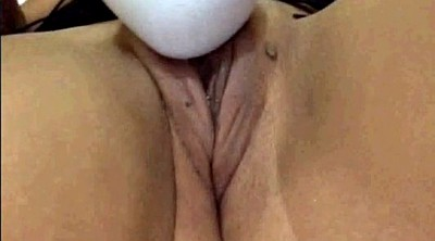 Close pussy, Shaved