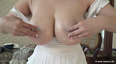 Asian solo, Japanese big