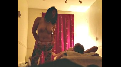 Chinese massage, Chinese voyeur, Massage parlor, Hidden cam