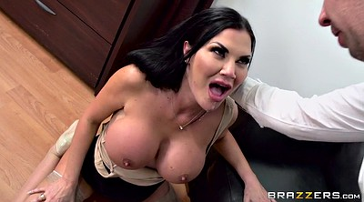Jasmine jae, Jasmin jae, Mom lingerie, Big tits mom