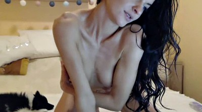 Money, For money, Money anal, Solo big ass, Anal money