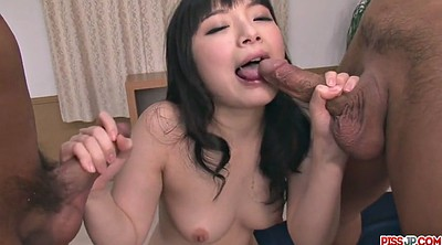 Japanese pussy, Japanese sex, Japanese older, Japanese group sex