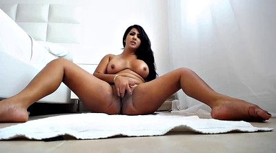 Peeing, Solo squirt