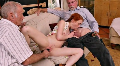 Old men, Mature orgy, Mature old, Orgy mature, Mature gay