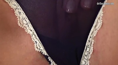 Closeup, Expose, Closeup pussy, Virgin solo, Virgin pussy, Virgin first time