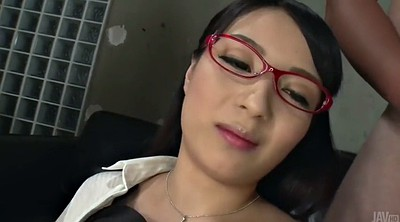 Secretary, Japanese office, Work, Japanese handjob, Asian whore, Japanese whore