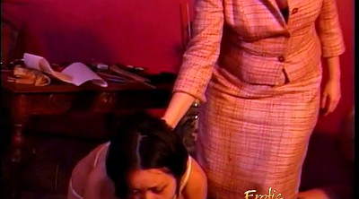 Femdom whipping, Whipping, Whipped, Whip