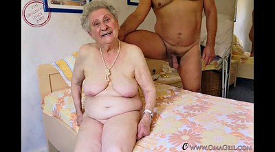 Hairy mature, Mature hairy, Picture, Mature compilation, Lusty grandmas, Granny compilation