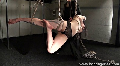 Japanese bdsm, Japanese bondage, Body, Bdsm asian, Tied asian, Asian bondage