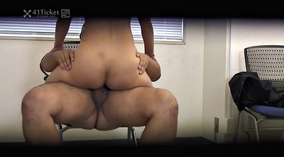Japanese wife, Asian wife, Uncensored, Japanese doctor, Japanese uncensored, Doctors