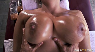 Rubbing, Missy martinez, Massages