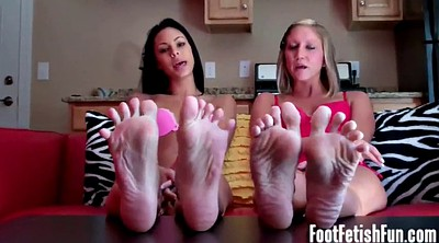 Shoes, Shoe, Foot femdom, Femdom feet, Foot pov