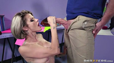 Cheating, Cheating wife, Full, Wife cheating, Wife watch, Joslyn james