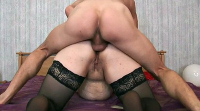 Young, Hardcore, Bbw wet pussy, Young pussy, Mature young, Granny cumshots