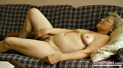 Mature solo, Milf solo, Hairy solo, Granny solo, Horny mature, Hairy pussy solo