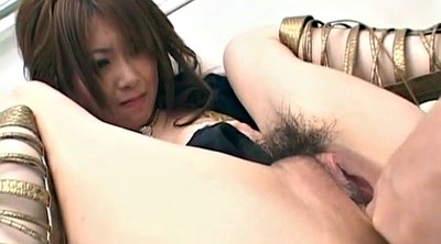 Japanese sex, Asian toy