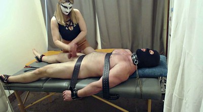 Tickle, Cbt, Tickling, Tickled, Tickling handjob