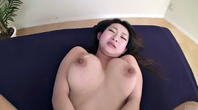 Asian babe, Japanese double, Asian chubby