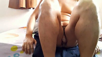 Massage, Feet, Massage sex, Prostate, Prostate massage, Gay feet