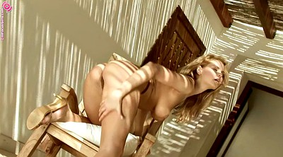 Blonde pantyhose, Pantyhose blonde, Pantyhose sex