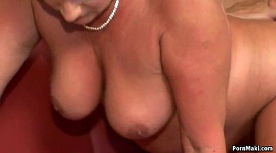 Mature anal, Granny anal, Anal granny, Chubby granny, Chubby anal, Busty bbw