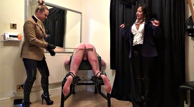 Mistress t, Caning, Spanked