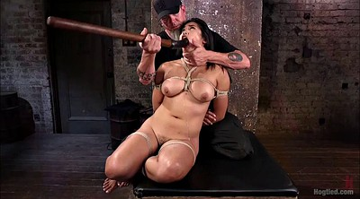 Double anal, Asian bondage, Asian bdsm, Kink, Many, Double anal asian