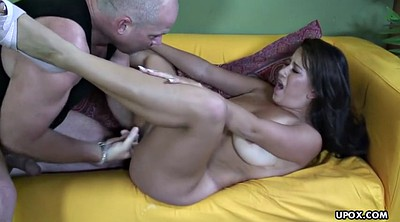 Rough, Asian anal, Teen slut, Shaved japanese, Shaved, Japanese shaved