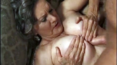 Pornstar, Granny ass, Old&young, Granny peeing