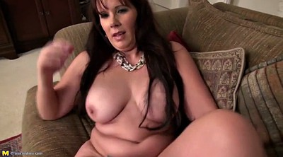 Hot mom, Sexy mom, Mom hot, Mom with, Big tits mom