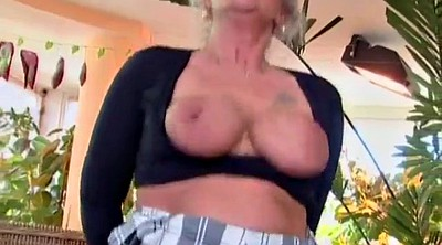Bbw milf, Bbw mom, Granny bbw, Old mom, Mom bbw
