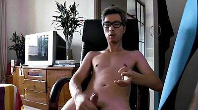 Gay daddy, Asian daddy, Asian solo, Asian daddy gay, Daddy solo, Daddy cum