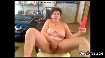 Granny solo, Bbw solo, Toy, Mature solo, Granny sex, Webcam chubby