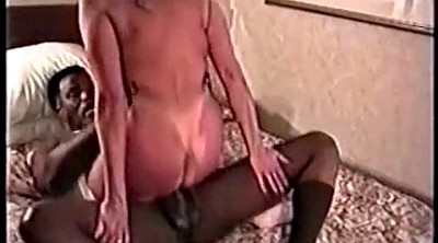 Interracial cuckold, Home, Videos