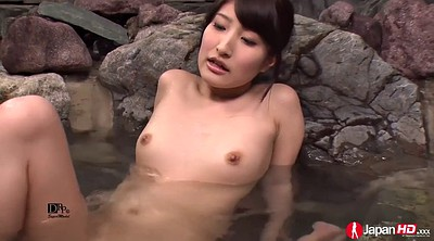 Japanese dildo, Bath, Japanese toy, Bathing, Showers, Pussy open