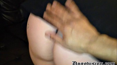 Casting anal, Anal casting, Bbw granny anal, Old bbw, Granny bbw anal, Amateur bbw anal