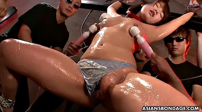 Japanese squirt, Japanese pee, Japanese bdsm, Japanese squirting, Pervert, Pee japanese