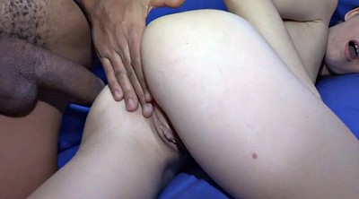 Young wife, Black wife, Young taboo, Russians, Russian wife, Black girlfriend