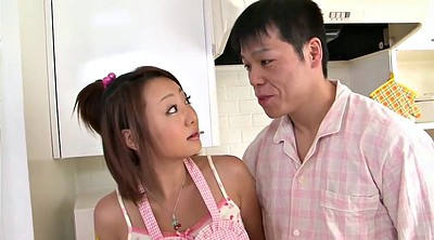 Japanese uncensored, Uncensored, Japanese blowjob