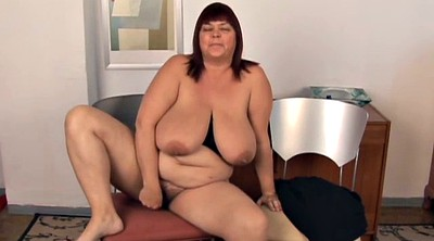 Fat granny, Huge boobs, Bbw granny, Fat mature, Fat boobs, Beauty boob