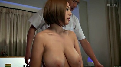 Japanese massage, Japanese milf, Japanese breast, Japanese big, 일본av, Avs