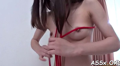 Japanese bdsm, Japanese sex, Japanese anal