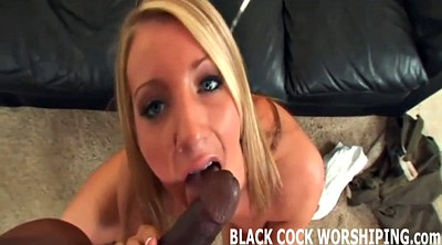 Cuckold, Big black cock
